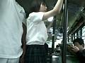 アナル痴漢バス興業(株) 2sample1