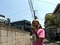 (1nhdt00502)[NHDT-502] ギャル糞根 大食いうんこ ダウンロード 9