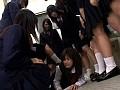 (1nhdt725)[NHDT-725] ○学生いじめっ子グループ厳選集 ダウンロード 10