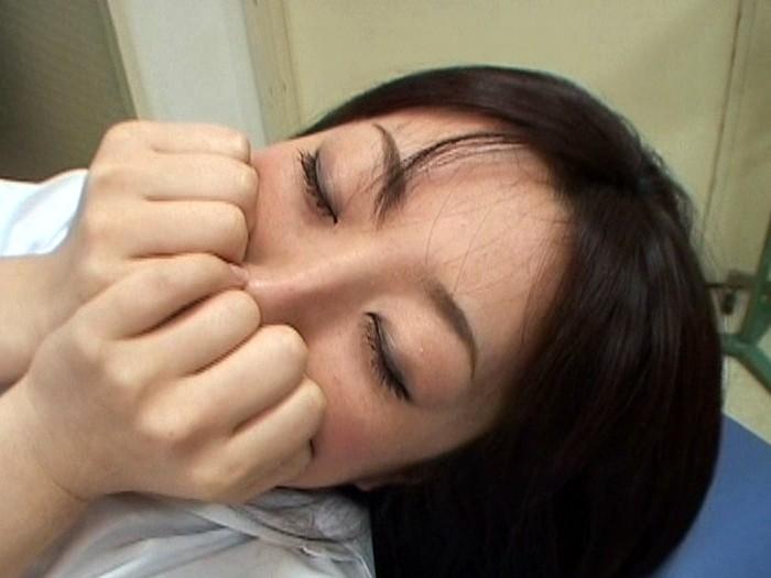 性病診断クリニック 画像10