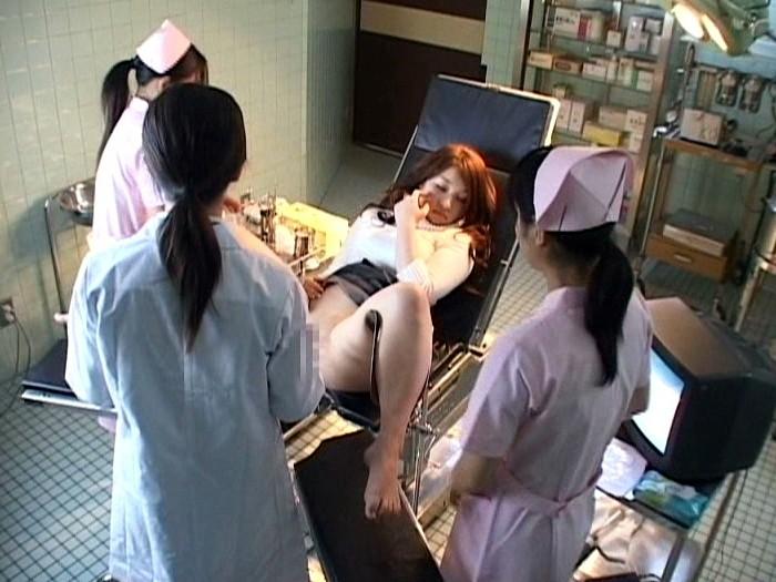 性病診断クリニック 画像6