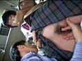 (1nhdt00948)[NHDT-948] うぶな女の目の前で痴漢をみせつけて発情させろ!! 3 ダウンロード 10