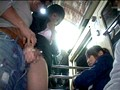 (1nhdt00948)[NHDT-948] うぶな女の目の前で痴漢をみせつけて発情させろ!! 3 ダウンロード 15