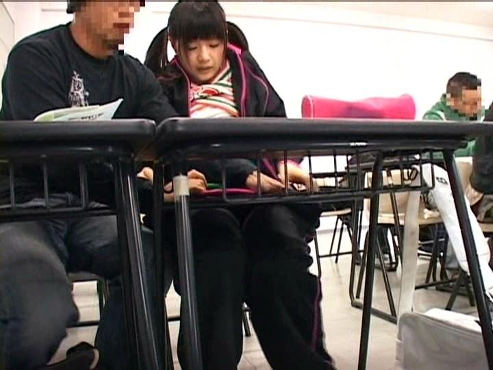 大学の授業中に痴●され声も出せず絶頂する女子大生-13 AV女優人気動画作品ランキング