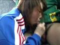 (1nhdt00992)[NHDT-992] サッカー部の'射精公衆便所'女子マネージャーが笑顔で撮った思い出ビデオ ダウンロード 7