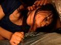(1nhdta00010)[NHDTA-010] 夜行バスで隣り合わせた田舎に帰省するうぶな娘を周りの乗客が寝ている間に痙攣するまで感じさせろ!! ダウンロード 3