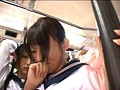 (1nhdta00055)[NHDTA-055] 毎朝、通勤でみかける可愛い女子校生グループを痴漢で感じさせて下さい 2 ダウンロード 2