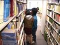 (1nhdta00060)[NHDTA-060] 大学の授業中に痴漢され声も出せず絶頂する女子大生 3 ダウンロード 17