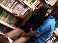 (1nhdta00060)[NHDTA-060] 大学の授業中に痴漢され声も出せず絶頂する女子大生 3 ダウンロード 18
