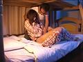 (1nhdta00073)[NHDTA-073] 2段ベッドが揺れるほど感じる姉の喘ぎ声を聞いて発情しだす妹 2 ダウンロード 11