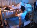 (1nhdta00073)[NHDTA-073] 2段ベッドが揺れるほど感じる姉の喘ぎ声を聞いて発情しだす妹 2 ダウンロード 16
