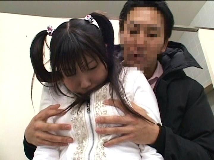 巨乳でロリのJS美少女の、レイプ痴漢無料エロ動画。【JS、美少女動画】