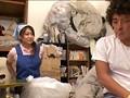(1nhdta00120)[NHDTA-120] ゴミ屋敷の清掃中に自分に自信が無い男性の悩みを聞いていたら同情でセックスしてしまい… ダウンロード 11