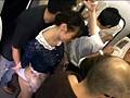 <OL痴漢>制服スーツ着衣のOLを電車で襲ってローター調教♡周囲にバレないように悶え感じるヤバイやつ♡<凌辱>(4)