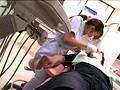 夫婦で営む職場で旦那の留守中に自ら腰を振り出す倦怠期妻〜歯科医院・書店・理容室〜 0