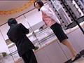 接客中に顔を紅潮させながら感じまくるバイト娘 4 〜中華料理...sample14