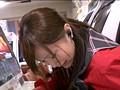 接客中に顔を紅潮させながら感じまくるバイト娘 4 〜中華料理...sample7