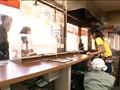 (1nhdta00252)[NHDTA-252] 接客中に顔を紅潮させながら感じまくるパート妻 〜スーパーレジ、精肉コーナー、カフェ、焼き鳥屋〜 ダウンロード 11