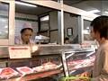 (1nhdta00252)[NHDTA-252] 接客中に顔を紅潮させながら感じまくるパート妻 〜スーパーレジ、精肉コーナー、カフェ、焼き鳥屋〜 ダウンロード 8