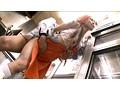(1nhdta00355)[NHDTA-355] 接客中に顔を紅潮させながら感じまくるパート妻 3〜花屋、お弁当屋、健康ランド、清掃員〜 ダウンロード 10