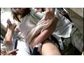 (1nhdta00445)[NHDTA-445] ゲリラ痴漢バス撮影会 品のある人妻が多い○○団地に出撃!他人チ○ポを入れられ感じる愛液びじょびじょマ○コを屈辱の超接写! ダウンロード 2