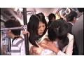 痴●OK娘 レズスペシャル 5 路線バス、下着屋、銭湯、駐輪場…うぶな女子校生を濃厚キスでお漏らしするまで感じさせろ