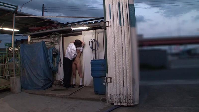 ナチュラルハイ真夏の羞恥SP 人気作品「手錠の鍵はマンコの中」「リモバイのスイッチは足の先」「鍵付きマスク全裸放置」+新作リクエスト「野外で茶巾縛り」「巨乳に結んだ鍵」全5作品撮り下ろし一気見DX 画像3