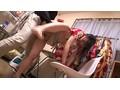 (1nhdta00999)[NHDTA-999] 接客中に顔を紅潮させながら感じまくるバイト娘 バイト娘&パート妻 合体SP〜ケータリングカー、ハワイアンレストラン、スーパー、お好み焼き屋〜 ダウンロード 9
