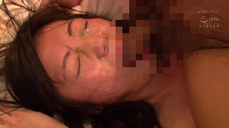 痴漢冤罪でストレス発散する胸クソ女学生を捕まえて号泣謝罪セックス キャプチャー画像 20枚目
