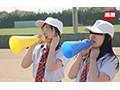 女子マネージャー痴漢〜野球部、バスケ部、サッカー部〜sample1