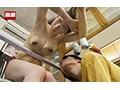(1nhdtb00151)[NHDTB-151] テーブルの下の巨乳に我慢できない!!酔った乳首をいじられ痙攣しながら感じまくる敏感叔母 ダウンロード 3