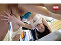 (1nhdtb00154)[NHDTB-154] アナルも!結合部も!えっ中出し汁まで!?「違う、イッたんじゃないの…」夫への制裁で犯され姿丸見えの'股抜けポーズ'で否定しながら寝取られた人妻 ダウンロード 15