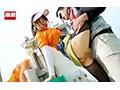 (1nhdtb00158)[NHDTB-158] 痴漢総決起集会2018 夏の陣撮り下ろし10作品 完全[中出し]スペシャル ダウンロード 16