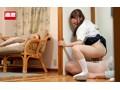 上司が寝ている隣の部屋で娘の女子○生を壁に押し付け子宮に精子がかかるほど奥中出し3