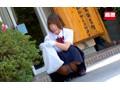 (1nhdtb00174)[NHDTB-174] 雨に打たれながら痴漢師に乳首をいじられ続けS字反りイキする敏感巨乳女子○生 ダウンロード 1