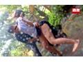 (1nhdtb00174)[NHDTB-174] 雨に打たれながら痴漢師に乳首をいじられ続けS字反りイキする敏感巨乳女子○生 ダウンロード 5