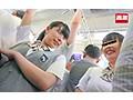 (1nhdtb00184)[NHDTB-184] 生中痴漢集団2 ダウンロード 1