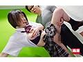 密室で乳首をいじられ失禁イキしながら発情する女子○生3 〜施...sample9