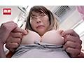 痴漢師に無理やり下着をはぎ取られ漏らすまで何回もイカさせられたマキシワンピの女2