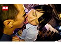 夜行バスで声も出せずイカされた隙に生ハメされた女はスローピストンの痺れる快感に理性を失い中出しも拒めない 女子○生限定2 腰振り発情SP