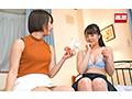 媚薬射精ペニバン襲激2 女の中出しピストンの快感で助けも呼べず理性を失いレズ覚醒する女子○生