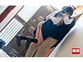 強振動ペニスねじ込み襲激 犯され声も出せない女子○生にトドメの追撃アクメ