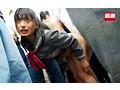 連姦痴漢2 犯されるたびに激痛が快感に変わり泣きイキする女