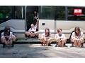 ナチュラルハイ20周年記念作品 集団野ション課外活動いじめられっ子の逆襲で利剤を飲まされ漏らしイキさせられる女子○生達