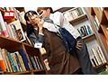 ナチュラルハイ20周年記念作品 図書館で声も出せず糸引くほど愛液が溢れ出す敏感娘厳選コレクション50人 3枚組12時間+新作撮り下ろし