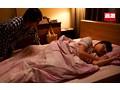 寝ている姉のアナルを毎晩こっそりいじっていたらち○ぽが根元...sample2