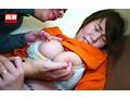 産後処女を奪われ一度イッたら長時間アクメで痙攣が止まらないイキッぱなしベビーカー妻4