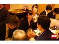 居酒屋痴●3 新入社員歓迎会SPのサンプル画像 1