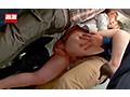 痴●師に服の中で乳首をイジられ敏感すぎて抵抗できない美乳女4 ピンク乳首SP