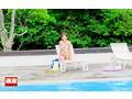ナチュラルハイ真夏の痴●祭り 【夏服限定】厳選美女コレクション50人 8時間2枚組